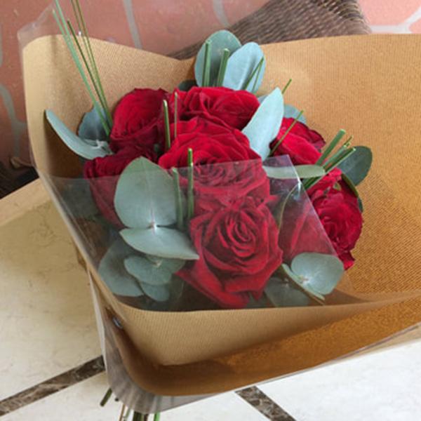 ValentinesFlowersRedlands4